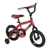 "12"" childs bike"